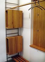 Schwerdtner Holzdesign